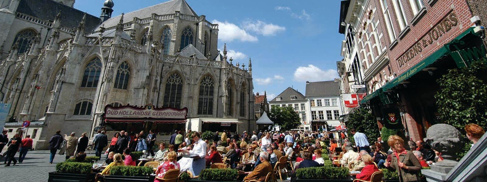 Header Breda city