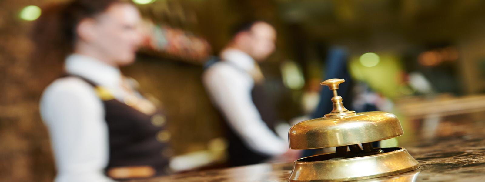 International Hotel Management- studyinholland-universitiesofappliedsciences-breda