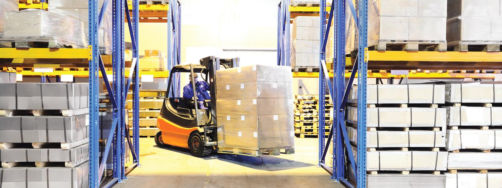 International Logistics Management- studyinholland-universitiesofappliedsciences-breda