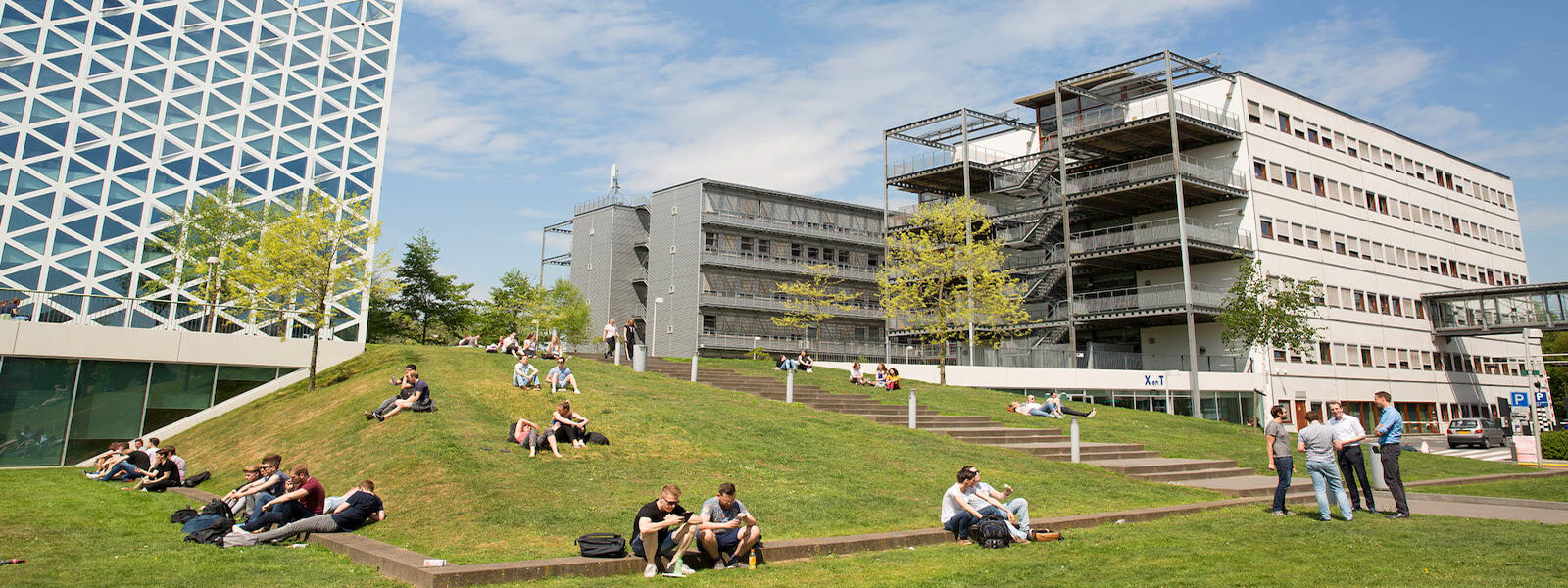 Studyinholland-universitiesofappliedsciences-windesheim-zwolle- holland.