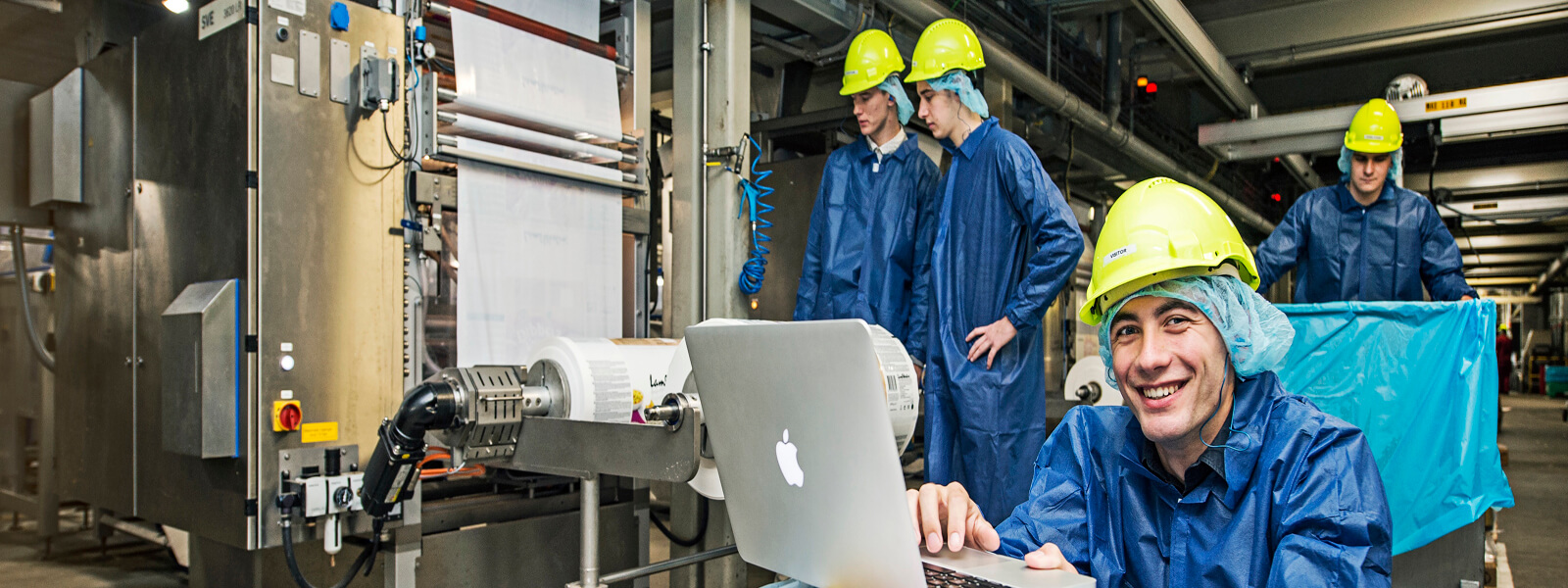 bachelor-industrial-engineering-and-management-studyinholland-universitiesofappliedsciences-hz-zeeland-middelburg-holland