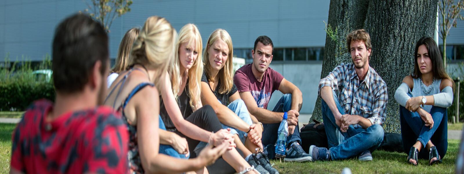 bachelor- international business-studyinholland-universitiesofappliedsciences-hz zeeland-vlissingen-holland