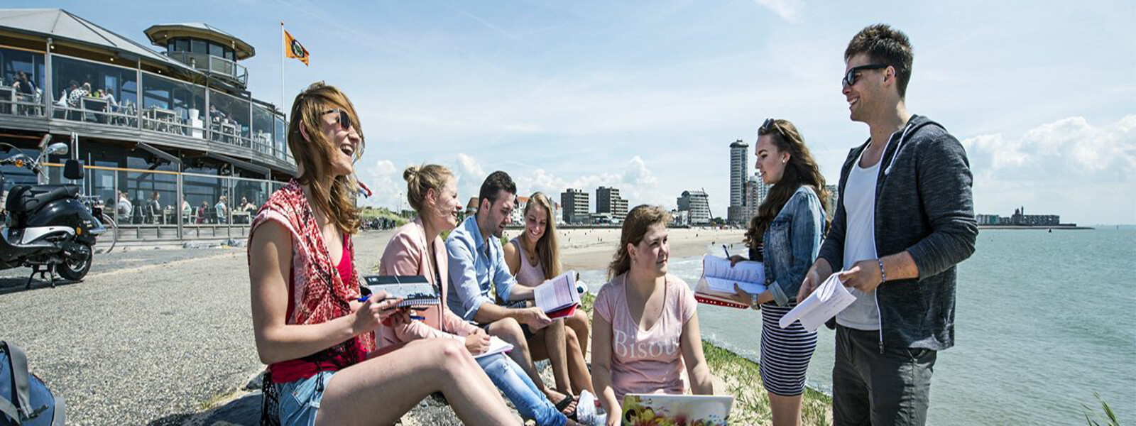 bachelor-international-tourism-management-studyinholland-universitiesofappliedsciences-hz-zeeland-vlissingen-holland