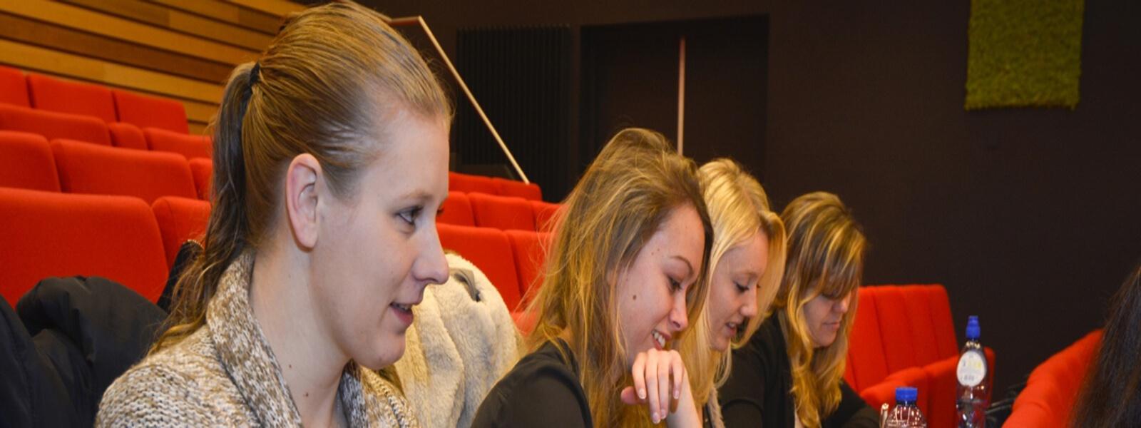 bachelor-leisure and events management-studyinholland-universitiesofappliedsciences-stenden-holland-leeuwarden