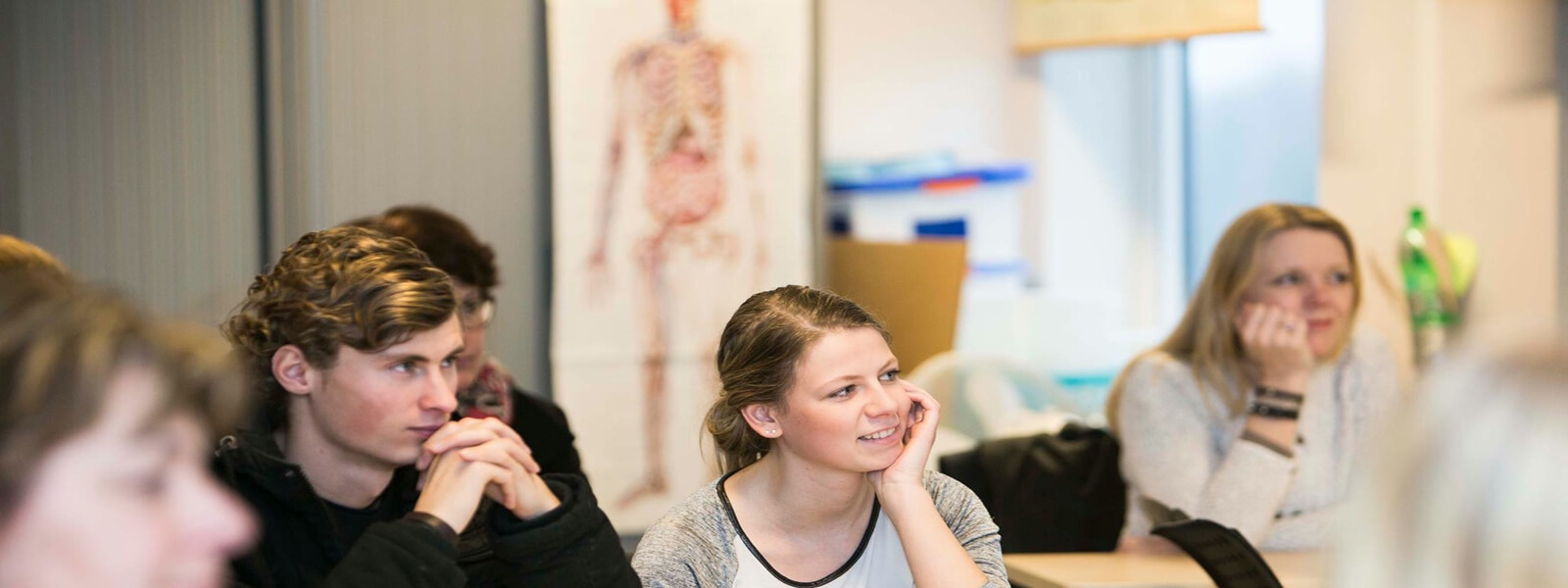 bachelor-physiotherapy-studyinholland-universitiesofappliedsciences-saxion-enschede-holland