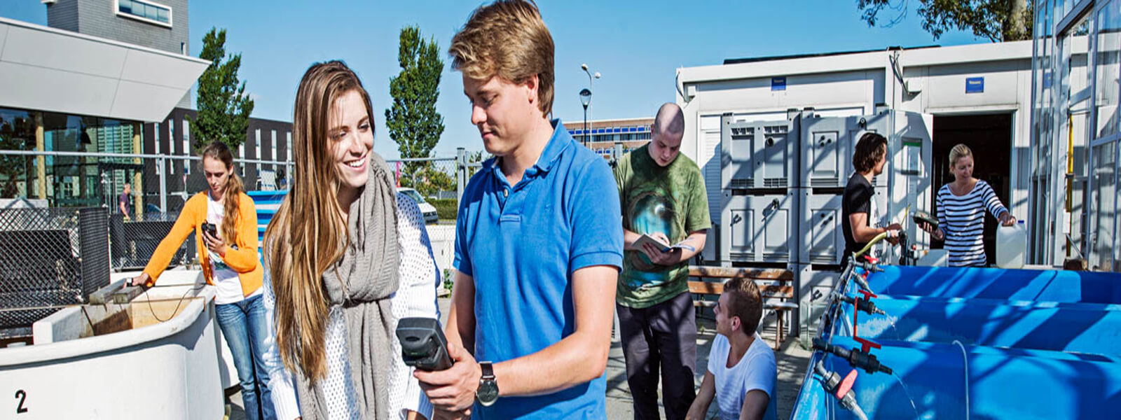 bachelor-water management-studyinholland-universitiesofappliedsciences-hz zeeland-vlissingen- middelburg-holland