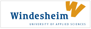 logo-windesheim-university-of-applied-sciences
