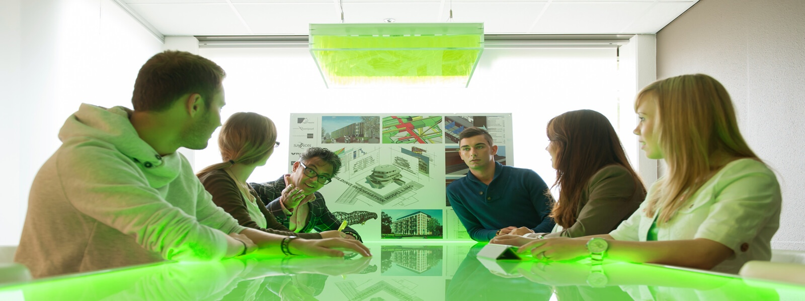 management-studyinholland-universitiesofappliedsciences-saxion-deventer-holland