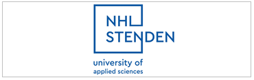 nhl stenden university - studyinholland