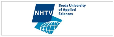 studyinholland-breda-university-of-applied-sciences-new