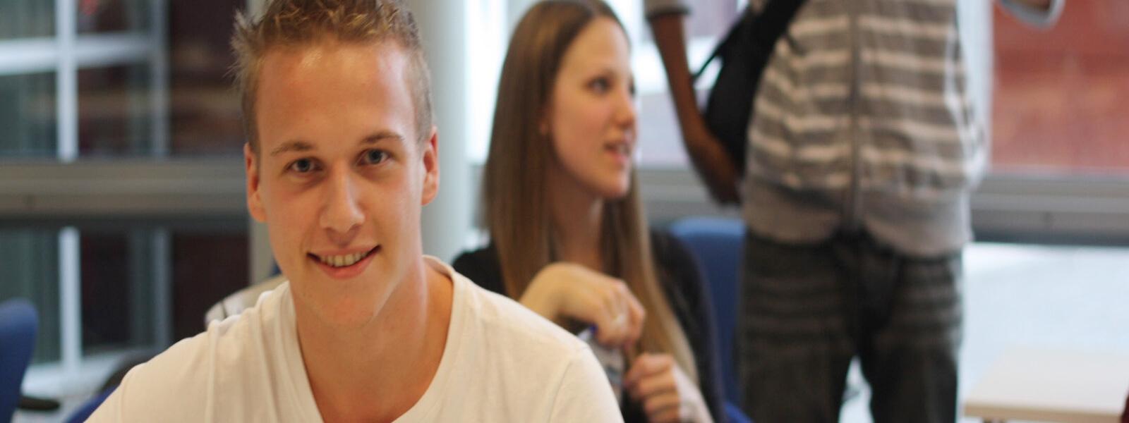 studyinholland-universitiesofappliedsciences-bachelor- information management- wittenborg-apeldoorn- holland