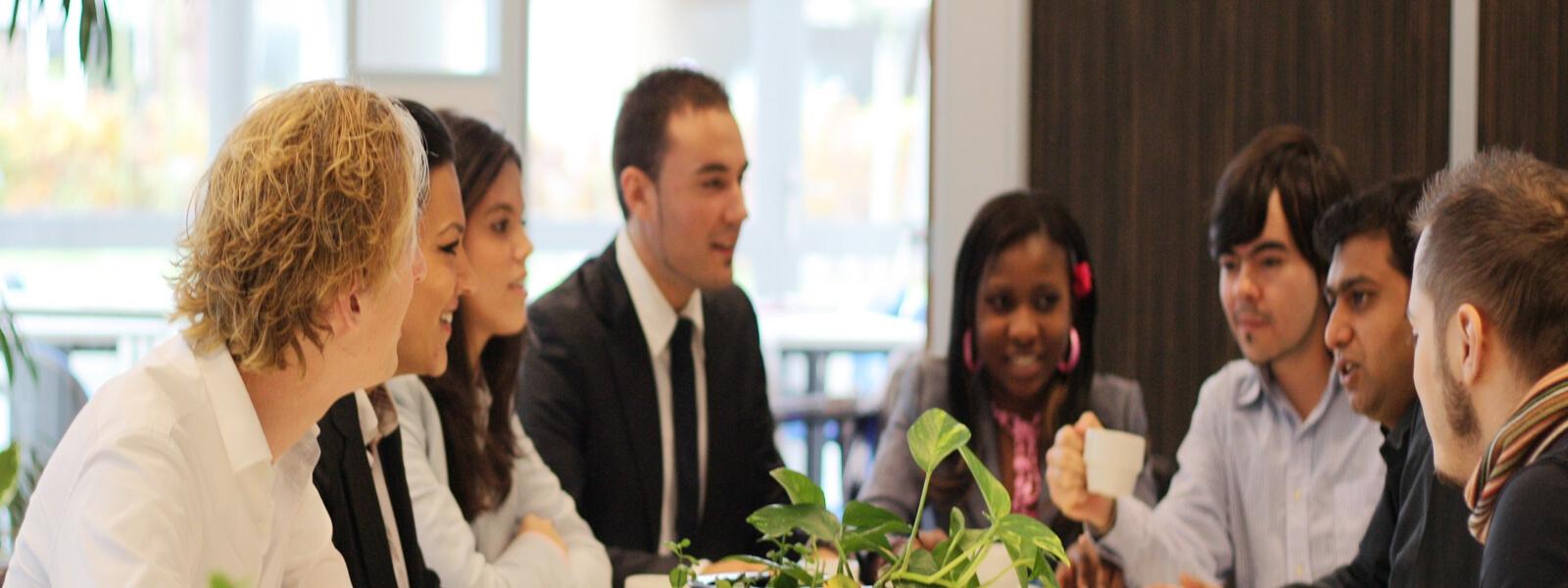 studyinholland-universitiesofappliedsciences-bachelor-marketing and communication- wittenborg-apeldoorn- holland
