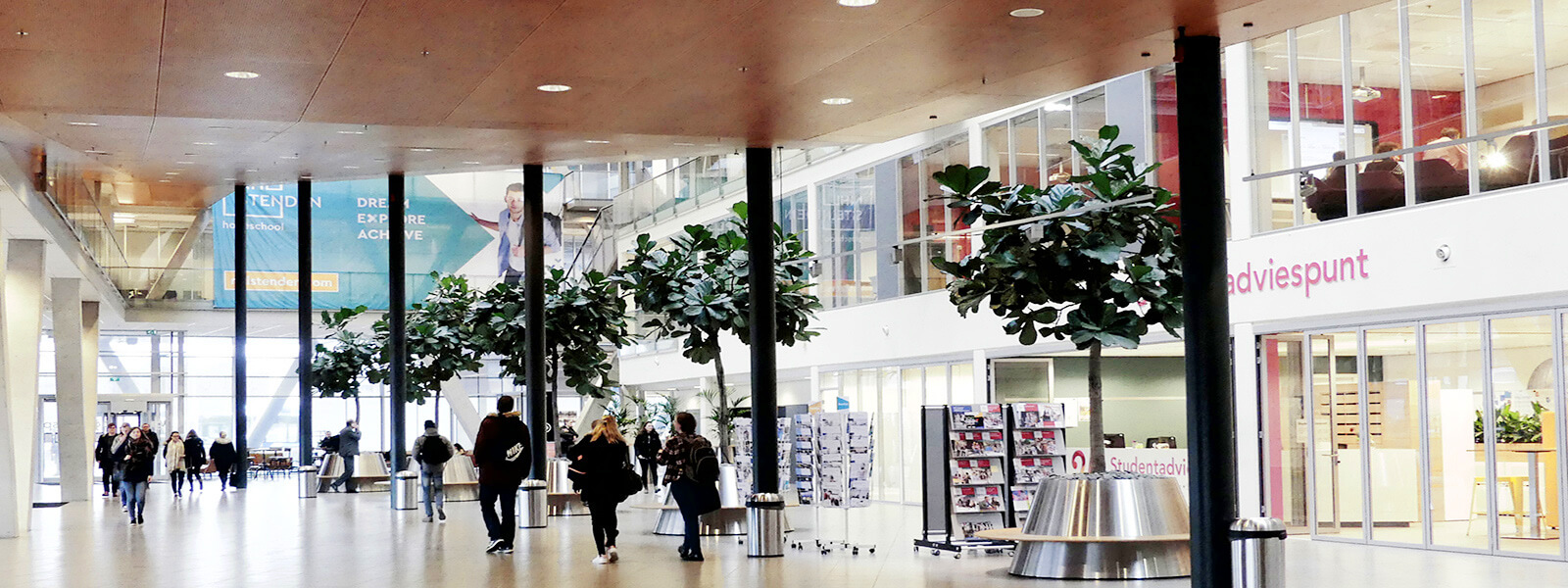 studyinholland-universitiesofappliedsciences-stenden-leeuwarden-meppel-emmen-groningen-holland