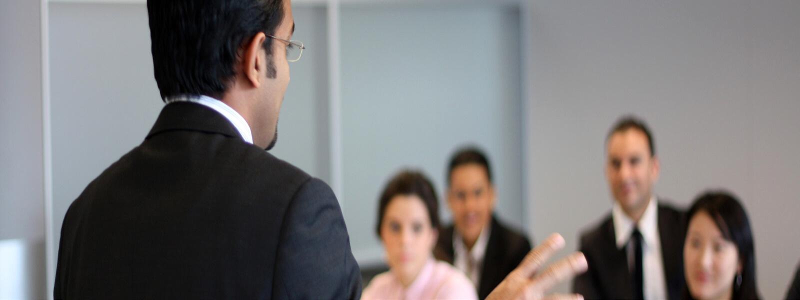 MBA master in Sport Business Management-wittenborg -studyinholland-universitiesofappliedsciences-wittenborg-amsterdam-holland