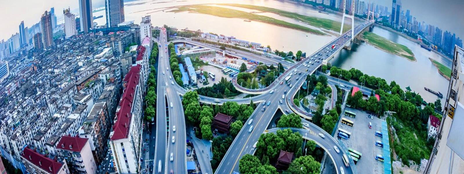 master- river delta development-studyinholland-universitiesofappliedsciences-hz zeeland-middelburg-holland