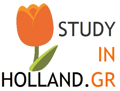studyinholland-about-us-images-greece