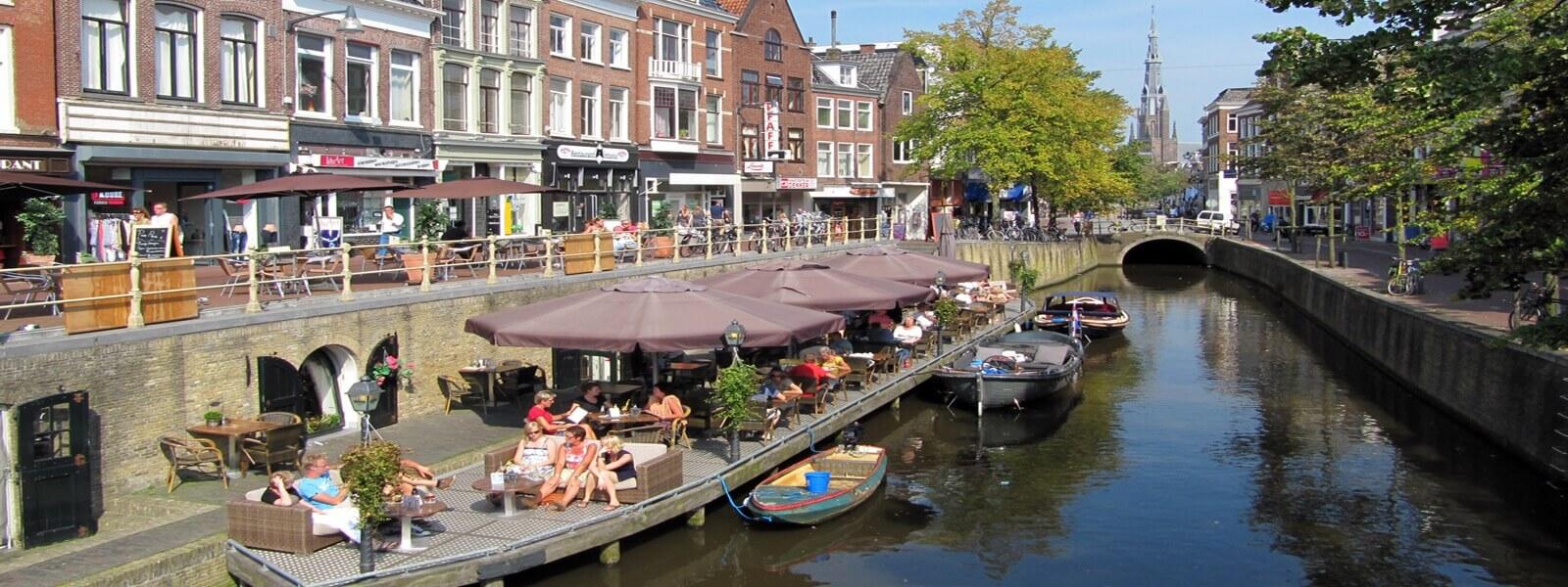studyinholland-universitiesofappliedsciences-stenden-holland-leeuwarden
