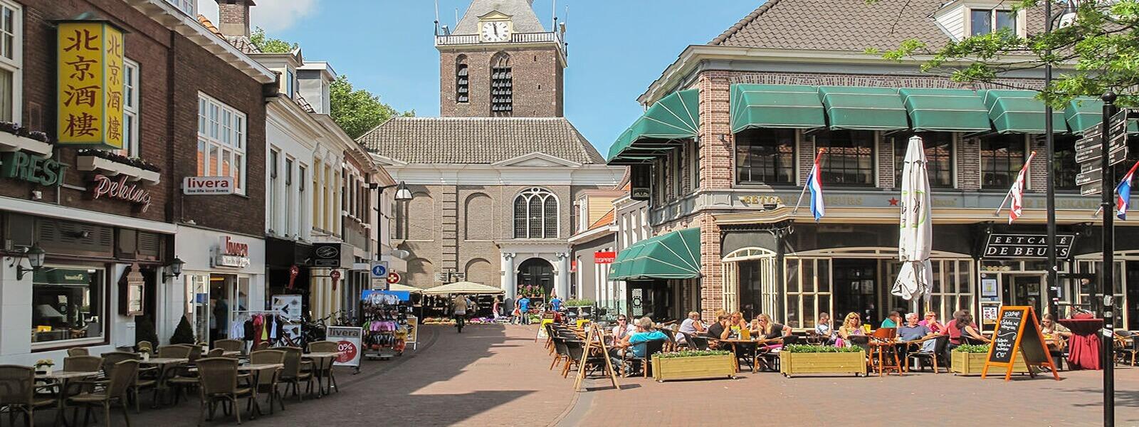 studyinholland-universitiesofappliedsciences-stenden- holland-meppel
