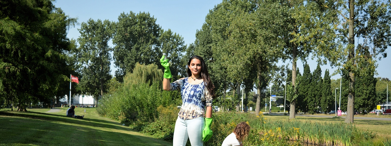 bachelor-Environmental Science for Sustainable Energy and Technology-studyinholland-universitiesofappliedsciences-avans-breda-holland
