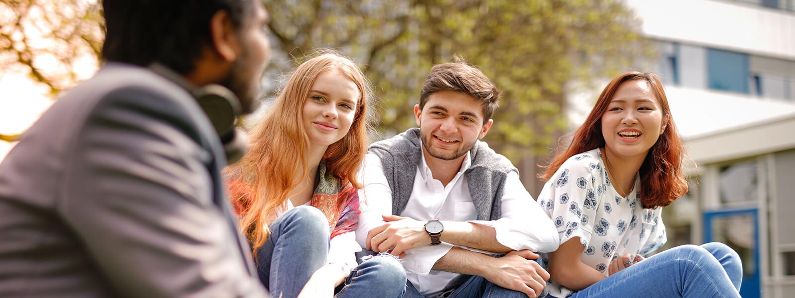 bachelor-International Business-studyinholland-universitiesofappliedsciences-Han-Arnhem-holland