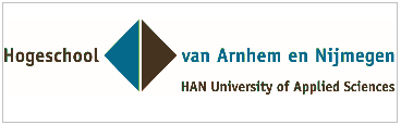 logo-HAN UNIVERSITY OF APPLIED SCIENCES