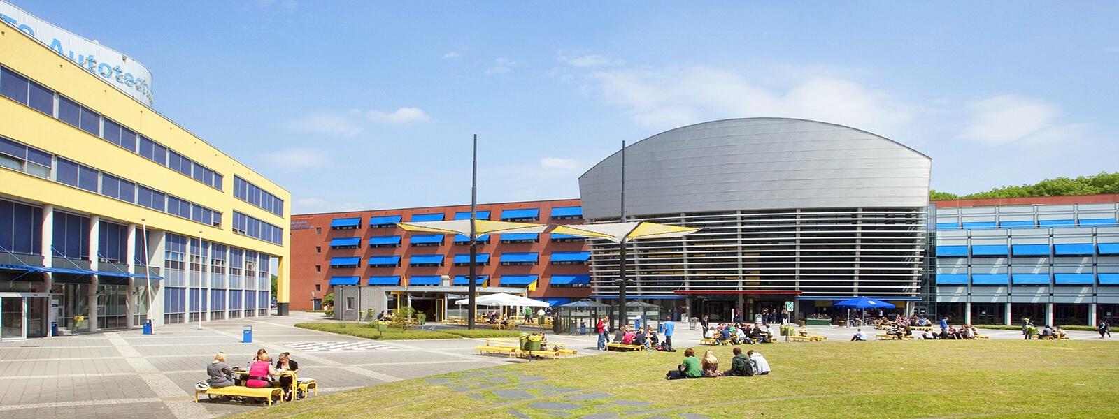 studyinholland-universitiesofappliedsciences-HAN-Arnhem-Nijmegen-holland.